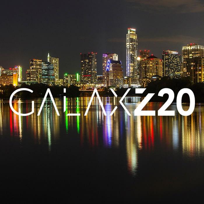 GalaxZ20
