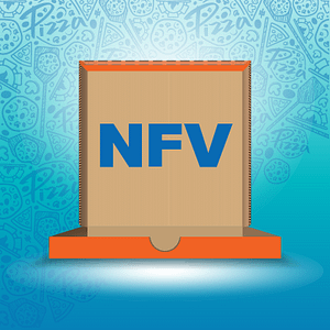 nfv-blog-01