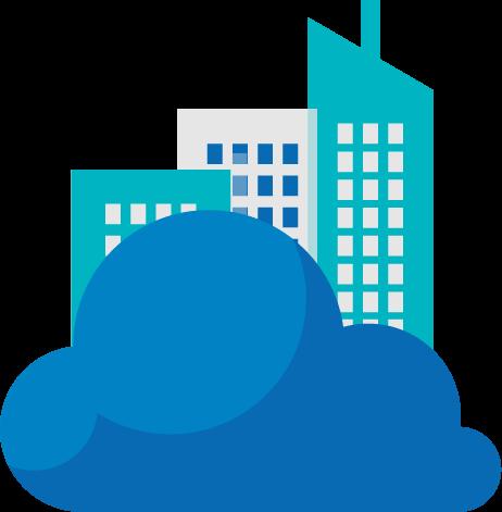 Cloud Monitoring Tools for Enterprise Cloud and Hybrid Cloud Management