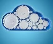 Gear Cloud