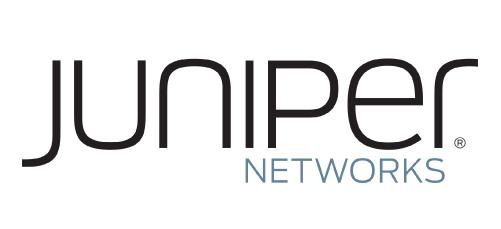 Juniper Network Monitoring