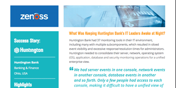 huntington-bank-success-story-img.png