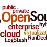 wordle open source word cloud