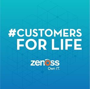 customers4life-02