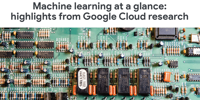 machine-learning-google-cloud-card.png