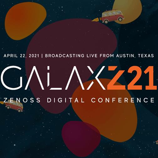 GalaxZ21