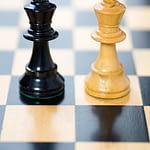 chess pieces zenoss unified monitoring