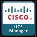 cisco ucs performance manager zenoss