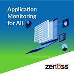 Application Monitoring for All