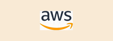 Amazon Web Servies (AWS)