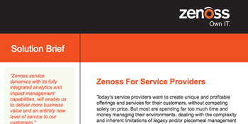 service-provider-solution-brief-img.png