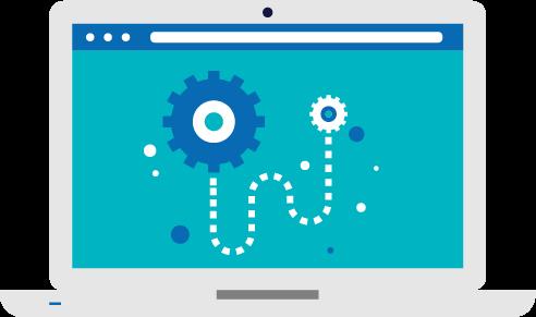 DevOps Monitoring Tools & DevOps Management