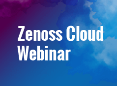 The Big Reveal: Introducing Zenoss Cloud