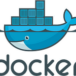 Does Cisco ACI Work with Docker Applications