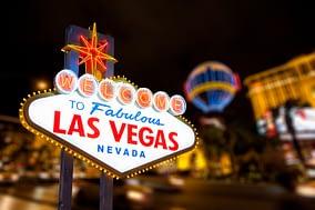 Zenoss at Cisco Live 2016 Las Vegas, Nevada