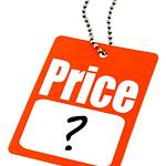 zenoss converged infrastructure pricing