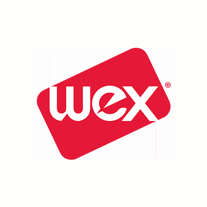 WEX Health Cloud