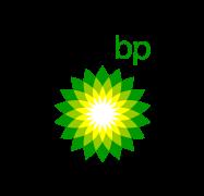 BP Exploration Limited Logo