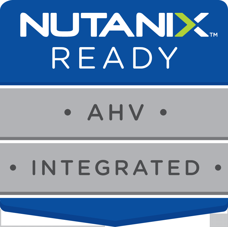 Nutanix