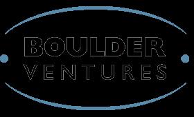 Boulder Ventures