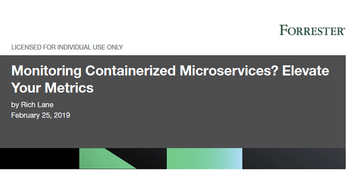 forrester-container-microservices-card.png