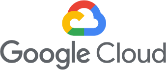 Cloud Monitoring Tools for Google Cloud Platform (GCP) Resources