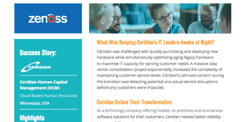 ceridian-success-story-img.png